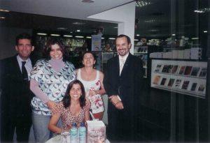 Brasília – D.F (2)