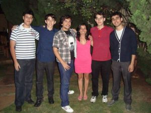 Familia (10)