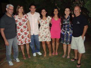 Familia (11)