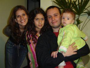 Familia (14)