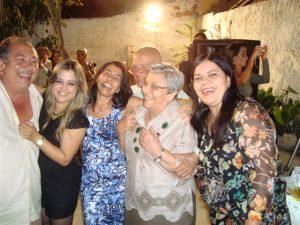 Familia (9)