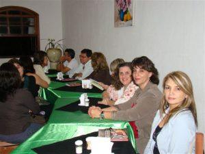 Reinalguracao (6)