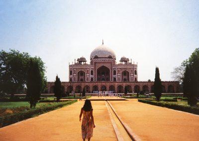 1994 Ásia