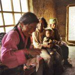 1994 Tibete